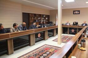 مدیر کل بهزیستی ایلام: نظارت بر کمپ های ترک اعتیاد تشدید می شود