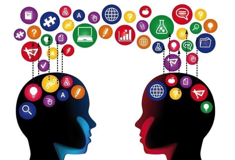 هوش هیجانی عاملی برای سنجش موفقیت، کنترل خشم یا شادی!
