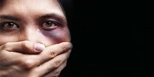 16 درصد مراجعان به مراکز اورژانس اجتماعی ایلام زنان خشونت دیده هستند
