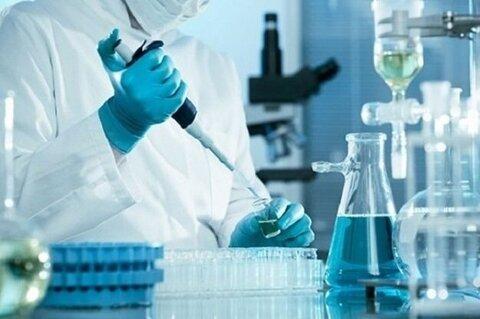 ۹۰ درصد بیماری ها منشأ ژنتیکی دارد