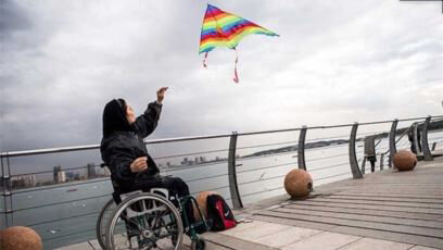 نامگذاری روزهای هفته افراد دارای معلولیت اعلام شد