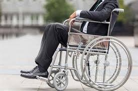 حق پرستاری 387 معلول ضایعه نخاعی ایلام مساوی شد