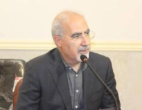 پیام مدیر کل بهزیستی استان بوشهر به مناسبت روز جهانی افراد دارای معلولیت