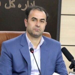 پیام تبریک  مدیر کل بهزیستی استان زنجان  به مناسبت روز جهانی معلولین