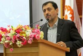 پیام تبریک مدیر کل بهزیستی استان قزوین به مناسبت ۱۲ آذرماه روز جهانی معلولین