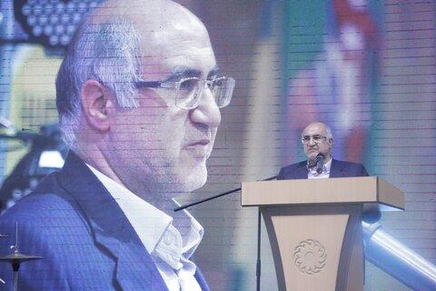 استاندار کرمان شورای نظارت بر اجرای قانون حمایت از حقوق افراد دارای معلولیت را تشکیل می دهد