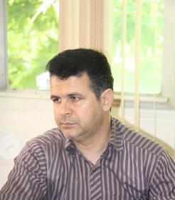 وجود ۳۴ هزار معلول در استان مرکزی