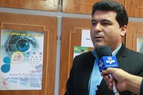 برنامه های ویژه بهزیستی استان برای معلولان