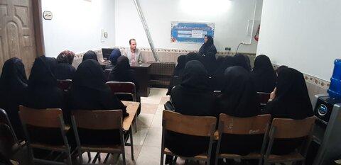 بهار | پرداخت حق بیمه 47 نفر از زنان سرپرست خانوار