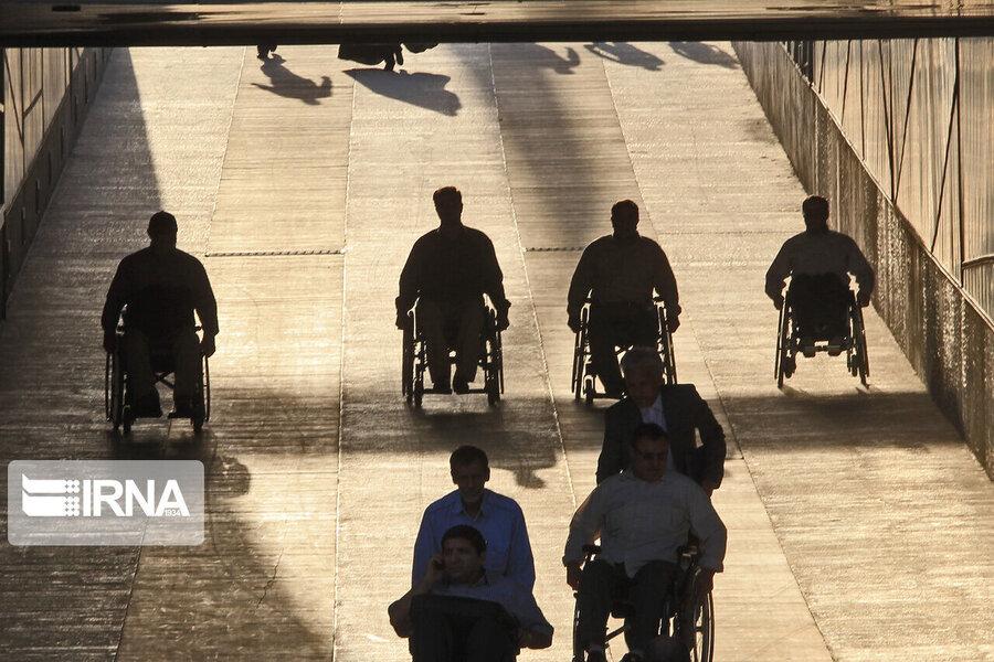 راهنمای سفر با معلولان؛ ضرورتهایی که نباید نادیده گرفته شوند