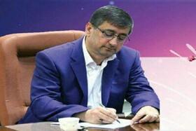 انتصاب مدیرکل بهزیستی استان به عنوان عضو ستاد پیشگیری، هماهنگی و فرماندهی عملیات پاسخ به بحران
