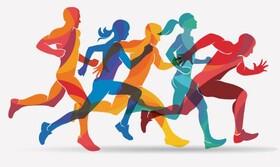 آغاز جشنواره فرهنگی_ورزشی زنان شاغل در بهزیستی سراسر کشور در بابلسر