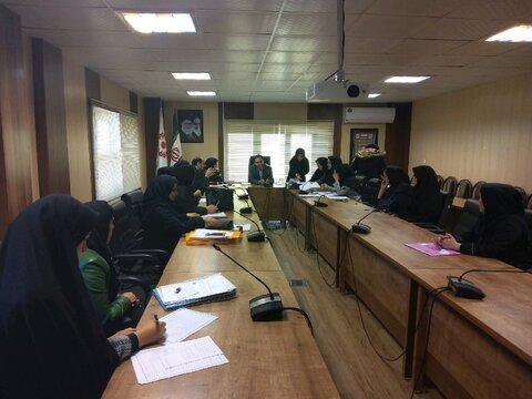 شهرستان همدان | مراکز غیر دولتی از ورود به تبلیغ له یا علیه نامزدهای انتخاباتی خودداری کنند