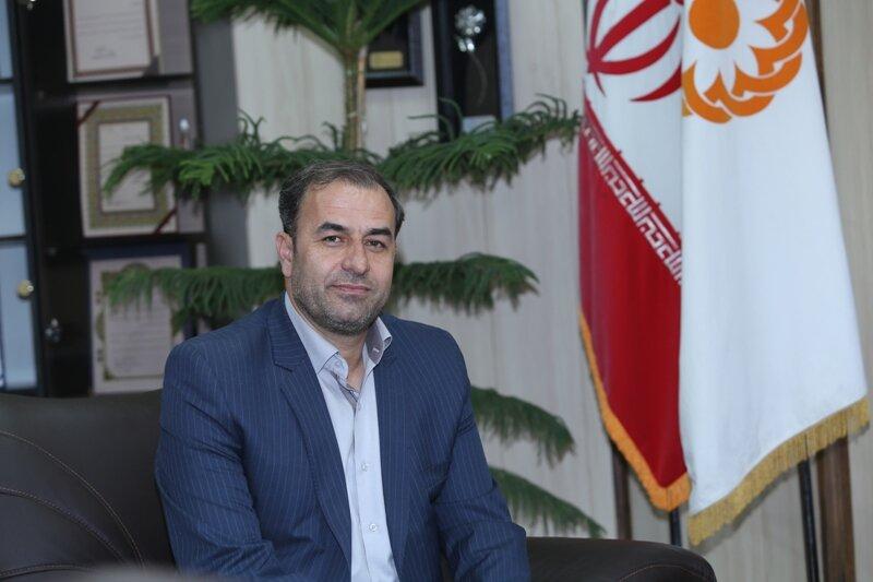 بهزیستی استان زنجان موفق به دریافت گواهینامه ایزو  شد