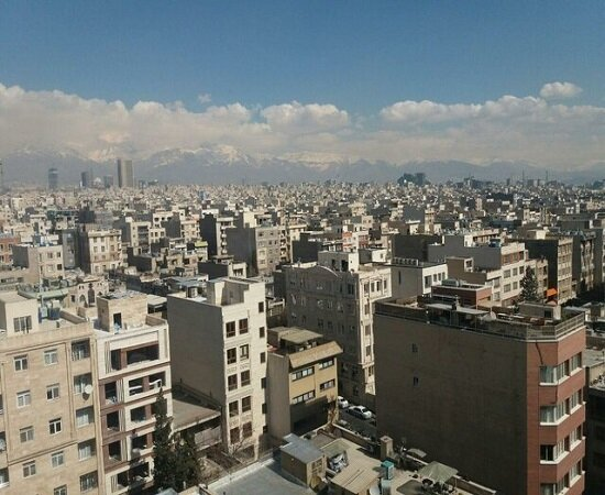۱۵۹ خانوار دارای حداقل ۲ معلول در کردستان صاحبخانه شدند