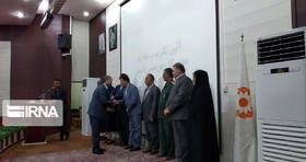 مدیرکل جدید سازمان بهزیستی سیستان و بلوچستان معرفی شد