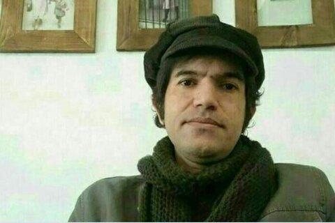 برتری نویسنده قزوینی در جشنواره ملی رسانهای معلولان