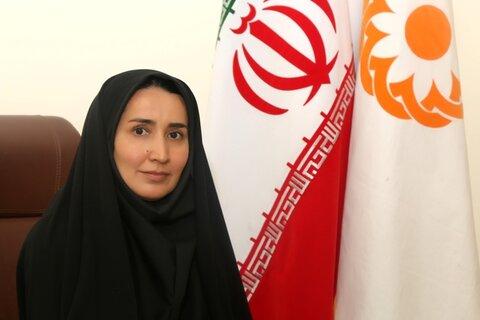 فعالیت 26 مرکز حوزه درمان و کاهش آسیب اعتیاد در استان زنجان
