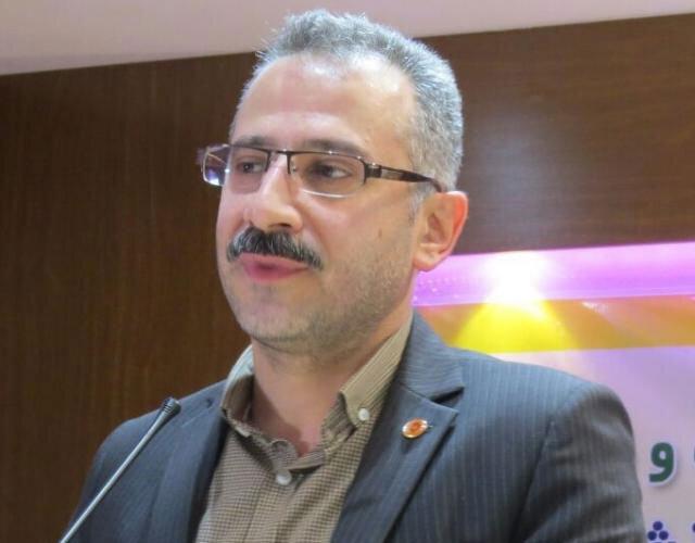 ۷ دیماه؛ آغاز جشنواره فرهنگی_ورزشی مردان شاغل بهزیستی سراسر کشور در بابلسر