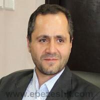 دکتر شاهرخی رئیس کمیته تخصصی فرهنگی و پیشگیری شورای هماهنگی شد