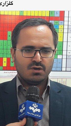 «دکتر محسن مرادی»به عنوان مدیر کل بهزیستی استان کهگیلویه و بویر احمد منصوب شد