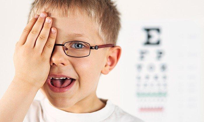 بهارستان | 184پایگاه سنجش بینایی در بهارستان فعال است