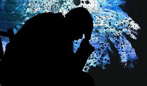 هشدار شیوع آسیبهای روانی در نزدیکان فرد اوتیسم