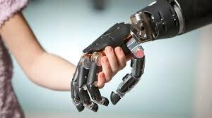 ساخت سیستمهای مختلف واسط انسان-رایانه برای معلولان جسمی-حرکتی