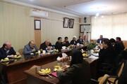 برگزاری نشست «راه اندازی مرکز جامع اعتیاد مبتنی بر تدوام درمان» در آذربایجان غربی