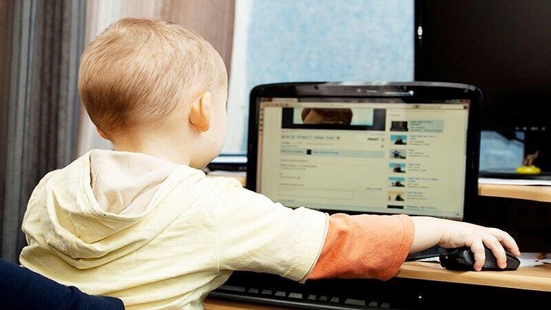 چگونه از کودکان در مقابل اخبار ناگوار و تلخ محافظت کنیم؟