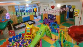 بهزیستی مازندران صلاحیت خانههای بازی برای نگهداری کودکان را رد کرد