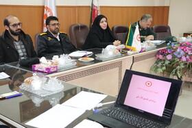 فعالیت 360 گروه خودیار زنان سرپرست خانوار در استان