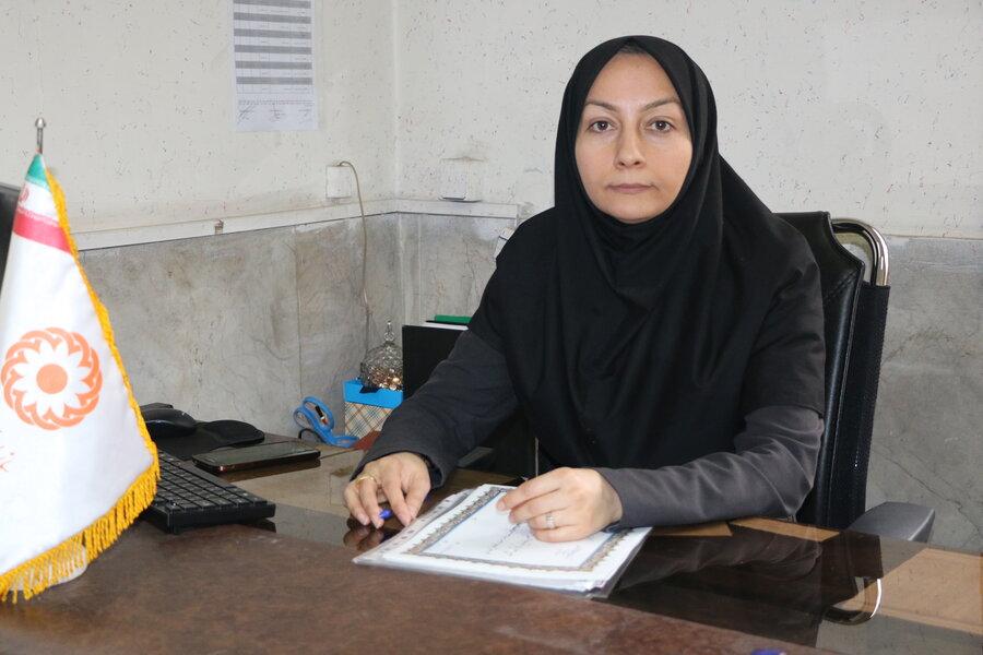 اجرای طرح پیش از ازدواج برای 3800 زوج قزوینی