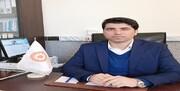 توزیع 7۰۰ بسته معیشتی بین مددجویان سیلزده بهزیستی جنوب کرمان