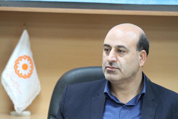 تعداد 2 هزار و 629 نفر از افراد تحت پوشش بهزیستی در سه شهرستان جنوبی استان کرمان در معرض سیل قرار گرفتند