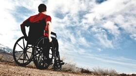 طرح رصد شیوع کمتوانی(معلولیت) در کردستان اجرا میشود