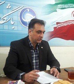 باشگاه خبرنگاران جوان  |   ایجاد اشتغال برای هزار و ۱۸۶ نفر از مددجویان بهزیستی استان همدان