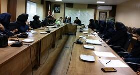 شهرستان همدان | صدور دستور قضائی جدید برای افرادی که شرایط شان نسبت به قبل تغییر کرده است