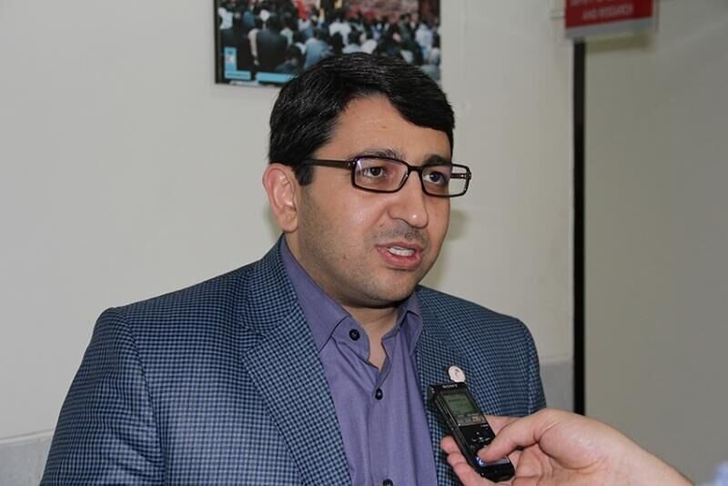 ۳.۴ میلیارد تومان به مددجویان سیلزده بهزیستی سیستان و بلوچستان پرداخت شد