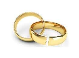 موشن گرافی/چگونه ازدواجی پایدار داشته باشیم؟