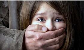 توضیحات معاون امور اجتماعی بهزیستی استان مرکزی در خصوص کودک آزاری در اراک