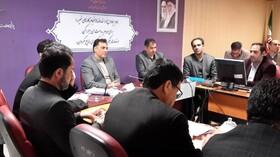بهره برداری از 23 واحد مسکن مددجویی در دهه فجر