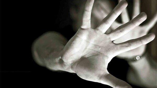 پذیرش ۲۰۱۲ زن در خانههای امن/ «ضرب و شتم» بیشترین نوع خشونت خانگی علیه زنان
