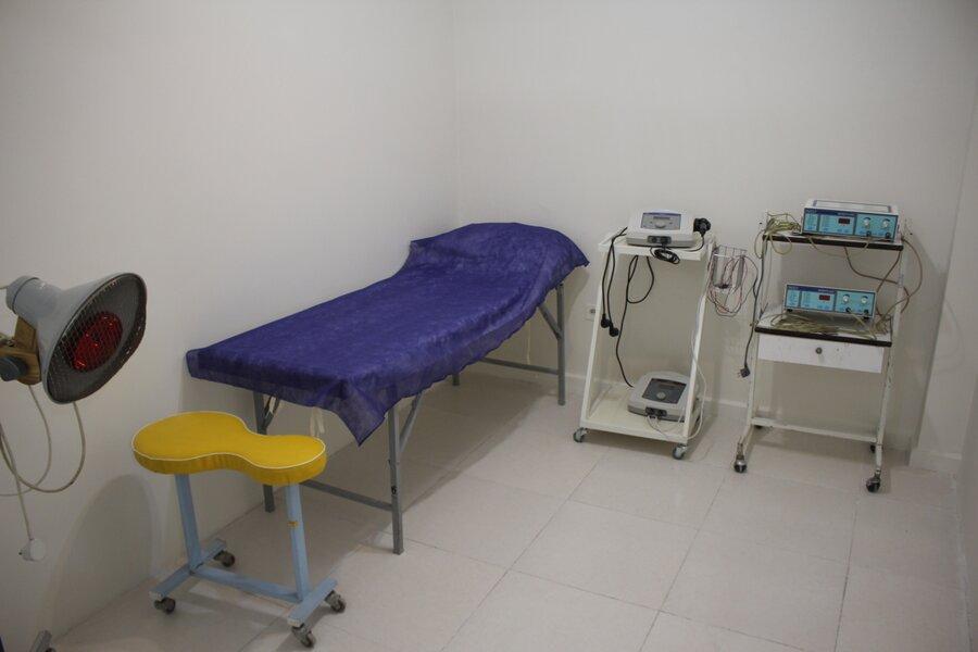 شرایط بازگشایی و فعالیت های مراکز«توانبخشی روزانه و توانپزشکی» و «توانمند سازی معلولین» اعلام شد