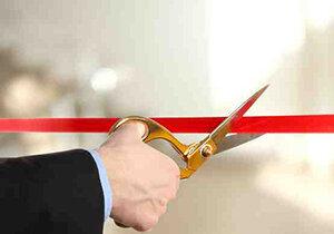 پیشوا | اولین مرکز بهبودی اقامتی کوتاه مدت  ویژه بانوان در شهرستان پیشوا افتتاح شد