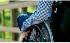افزایش ۳ تا ۴ برابری قیمت وسایل توانبخشی/ با افزایش جمعیت معلولان مواجه هستیم