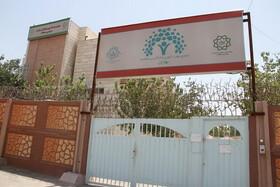 توضیحات رئیس سازمان بهزیستی کشور درباره واگذاری مراکز بهاران به این سازمان
