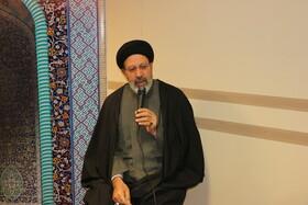 ایکنا | عمل به آموزههای قرآنی، سردار سلیمانی را محبوب قلبها کرد