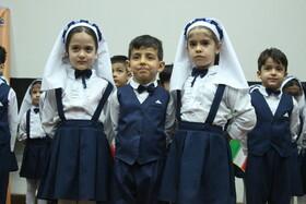 دکتر حاجیونی: کشف استعدادها در زمان کودکی یکی از روشهای نوین در جوامع پیشرفته است