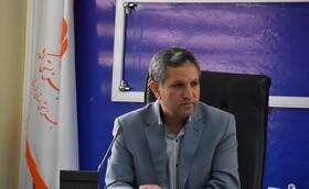 تعطیلی مراکز روزانه و حرفه آموزی توانبخشی و مهدکودک های استان